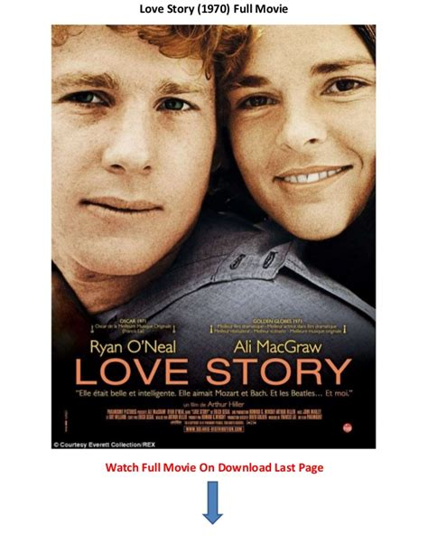 film layar lebar love story love story 1970 full movies online for free www