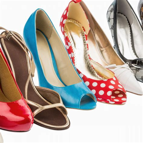 How To Use Dsw Gift Card Online - dsw extra 10 off 49 purchase