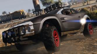 how much are the new cars in gta 5 gta 5 getting new guns cars and gear next week gamespot