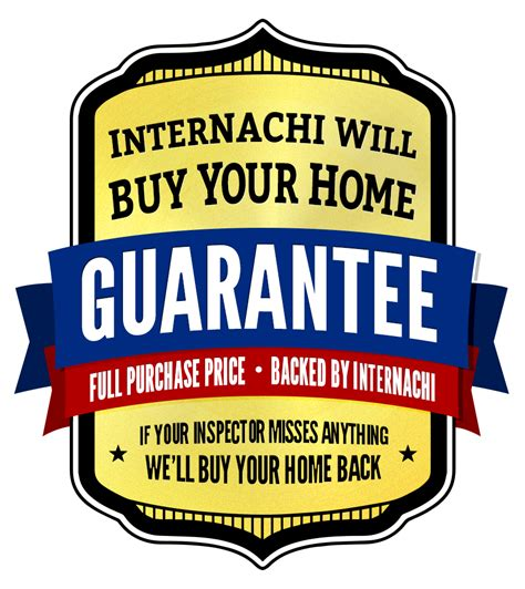 buying a house with a guarantor buy back guarantee alt buying a home condo commercial property