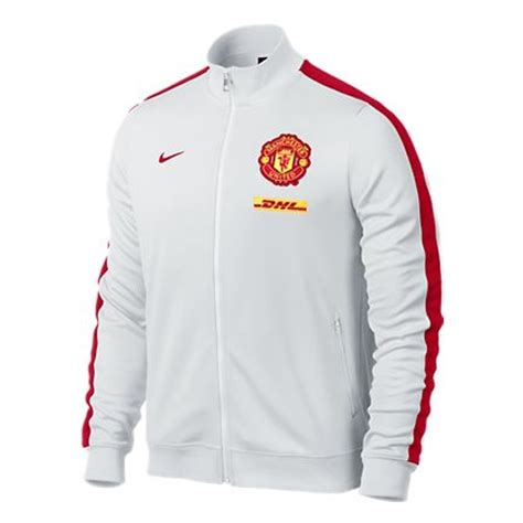 Jaket Sweater Nike 3d Turkis sale 65 95 nike manchester united 2013 authentic n98