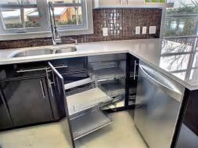 hauteur standard de cuisine 7 de cuisine plans
