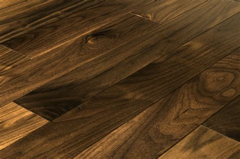 Jasper Hardwood Flooring by Free Sles Jasper Hardwood Prefinished American Black
