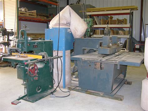 yeovil woodworking woodworking tools yeovil plans woodworking project