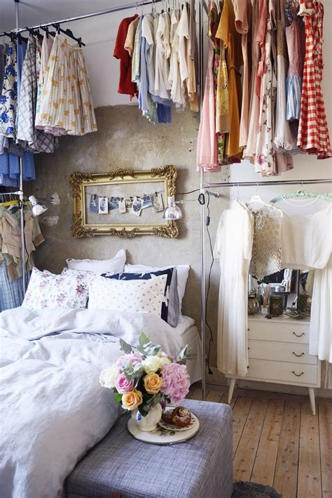 awesome idea high ceilings clothing storage  closet