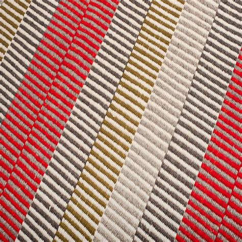 tappeto grande tappeto grande in naturale di pecora