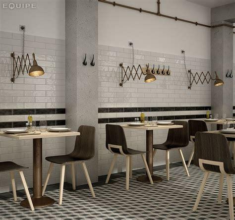 porcelanicos retro  paredes  interiores modernos diseno de cocina azulejos de pared
