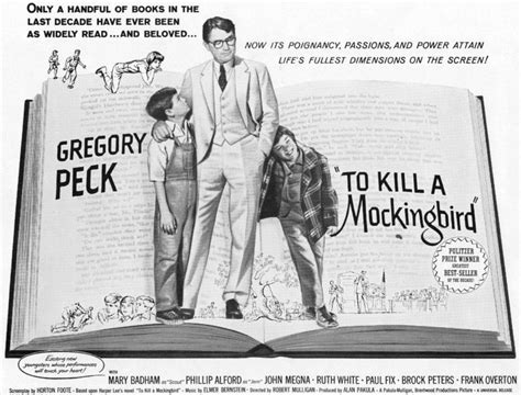 themes of the movie to kill a mockingbird eleven classic covers of harper lee s to kill a