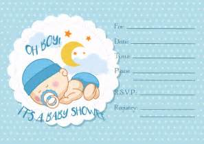30 baby shower invitations printable psd ai vector