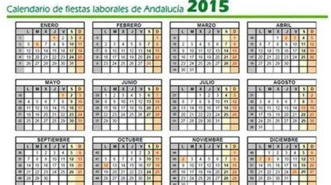londres vacaciones y dias festivos 2015 consulta el tiempo de la semana santa 2015 las vacaciones