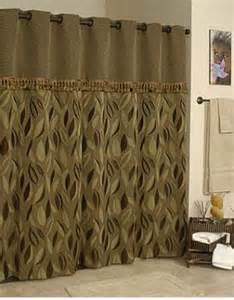 Designer shower curtains designer shower curtains an upcoming trend