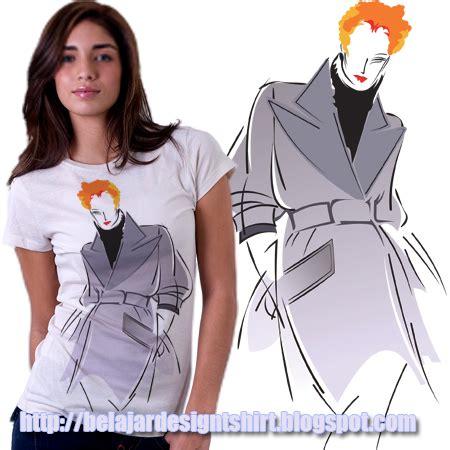 Tshirt Kaos Its Monday Yap t shirt design psd studio design gallery best design