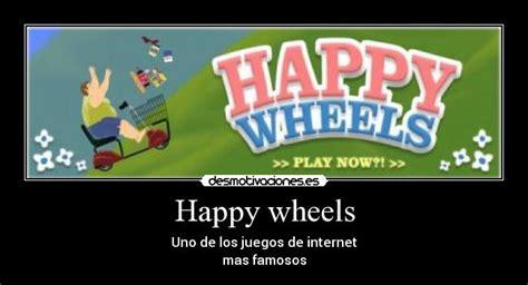 juegos de happy wheels full version total jerkface el mejor juego del mundo recomendacion identi