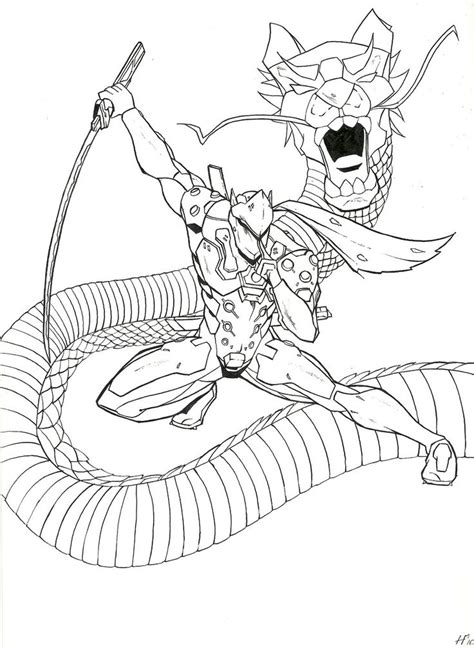 overwatch coloring book 1945683066 41 best coloriage overwatch images on art drawings coloring books and coloring pages