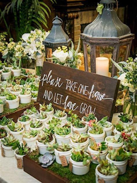 12 simple church wedding decorations ideas on a budget