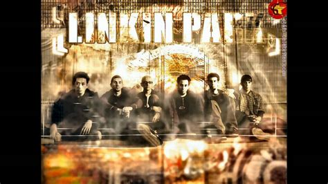 download linkin park one step closer mp3 free linkin park one step closer free download link in