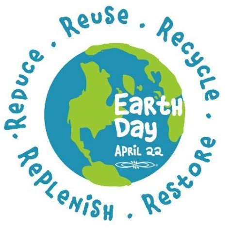 Earth Day3 tips for volunteering abroad volunteer international