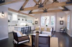 vaulted ceiling open floor plans vaulted ceiling sunrooms pinterest