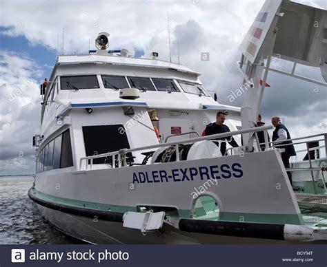 ferry express express ferry stock photos express ferry stock images