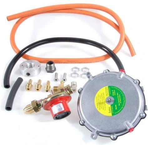 conversion kit for generator lpg generator conversion kit from co uk w