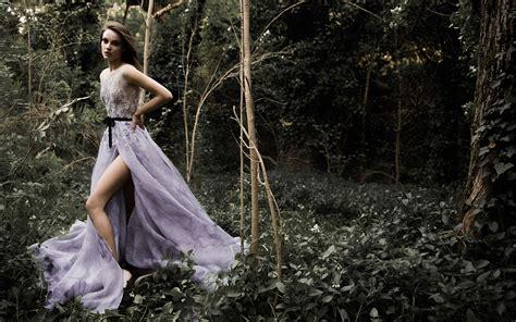 Dress Giardino Grdn 433 fairytale dress paolo sebastian autumn winter 2015 couture project fairytale
