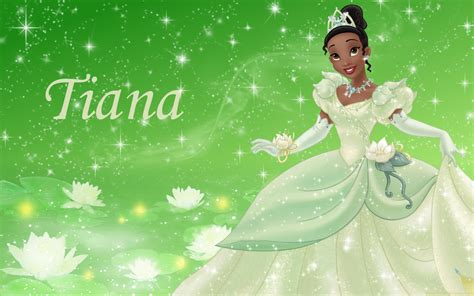 And The Princess princess and the frog quotes quotesgram