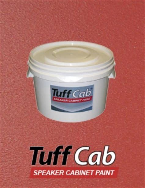 Speaker Cabinet Texture Paint by Tuff Cab Speaker Cabinet Paint Signal 2 5kg Ebay