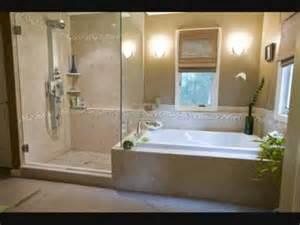 Small Bathroom Makeovers Before And After - bathroom makeover before amp after new fairfield ct youtube