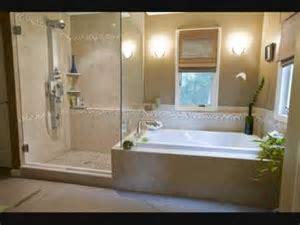 Bathroom Makeover Before & After, New Fairfield, CT   YouTube