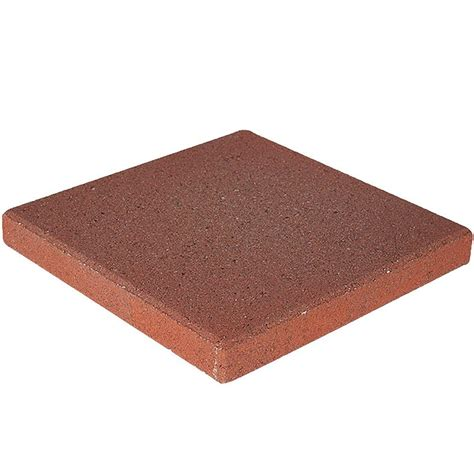 decorative stepping stones home depot 16 in x 16 in