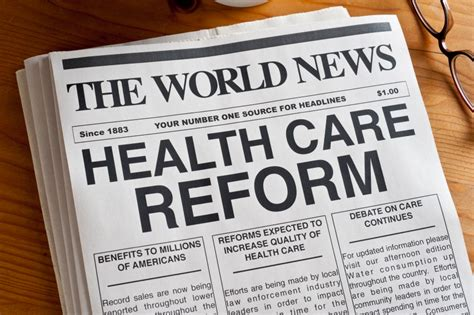 the battle health care what obama s reform means for america s future books more trouble than it s worth the affordable care act s