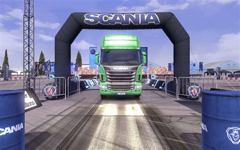 scania truck driving simulator html scania truck driving simulator the tribo gamer