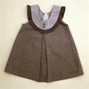 Rare Editions Girl Infant Dresses On » Ideas Home Design