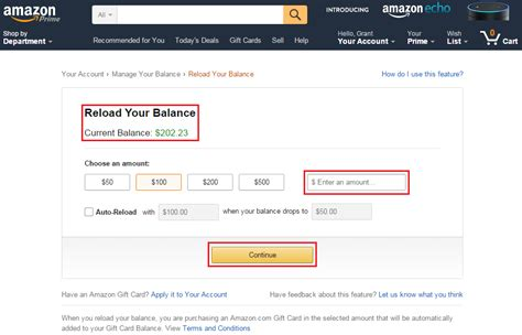 How To Pay Using Amazon Gift Card Balance - bank of america bankamericard better balance rewards intro and quarterly bonus strategy