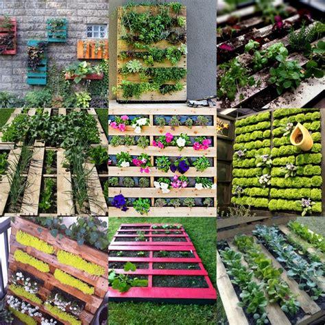 meubels zelf schoonmaken bekijk hier een pagina vol tips plantenrekken van pallets voor aan de muur hangende tuinen