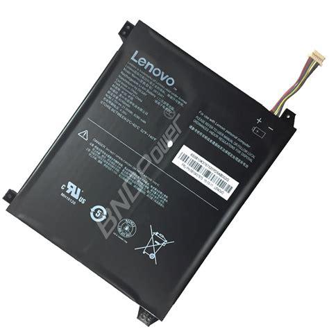 Lcd Led Lenovo Ideapad 100s 80qn 100s 80r2 Chromebook Series 116 Inch lenovo laptop battery model no 100s 11iby laptop battery