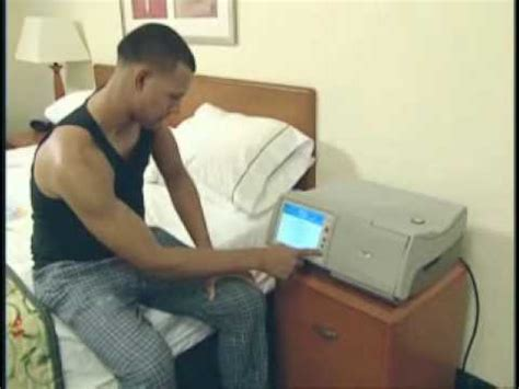 home dialysis home dialysis machine gives patients more freedom