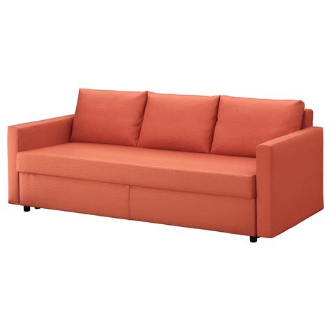 dark red sofa 20 choices of red sofa beds ikea sofa ideas