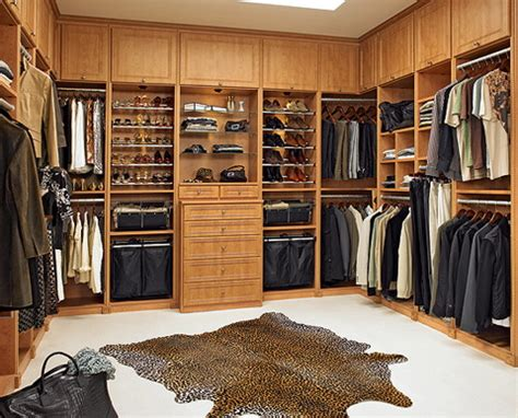 California Closets Wardrobe by Closet Organizers From California Closets