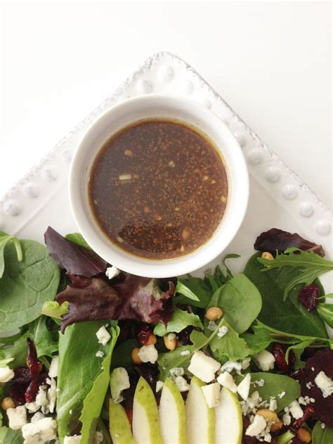 Balsamic Vinegar Detox by 17 Best Ideas About Healthy Water On Infused