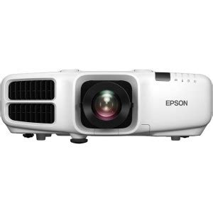 Jual Projector Epson Eb X300 epson eb g6370 projector