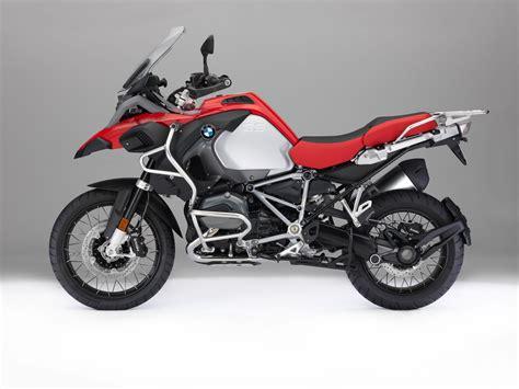 Motorrad Gebraucht 1220 by Bmw R 1200 Gs Adventure Test Gebrauchte Bilder