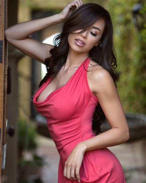 Oh Those by Oh My Those Tight Dresses 57 Pics Izismile