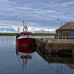 boat repair riverside jp boat repair 船隻維修 8848 main st riverside ca 美國