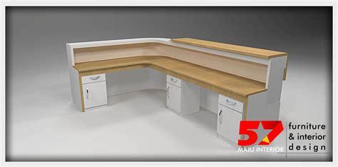 desain furniture desain interior