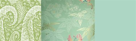 mint green wallpaper uk how to pick the perfect wallpaper uk home improvement blog