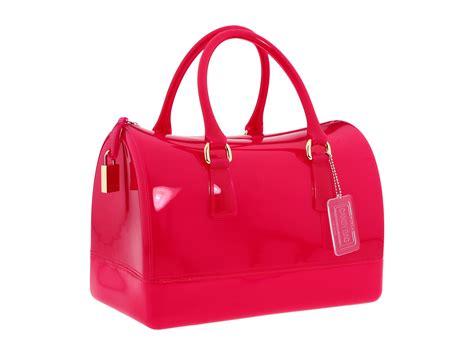 Furlafurla Original 1 furla handbags s bauletto
