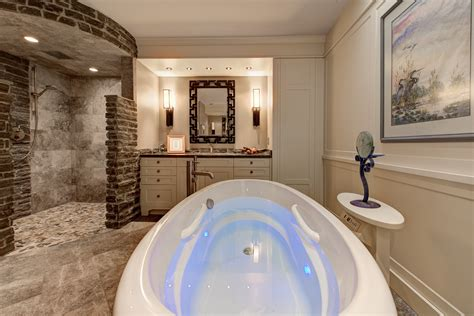 bathroom renos calgary premium custom bathroom renovations contractors calgary