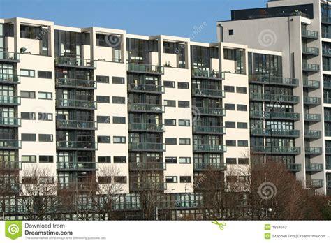 appartment buildings modern apartment buildings dands