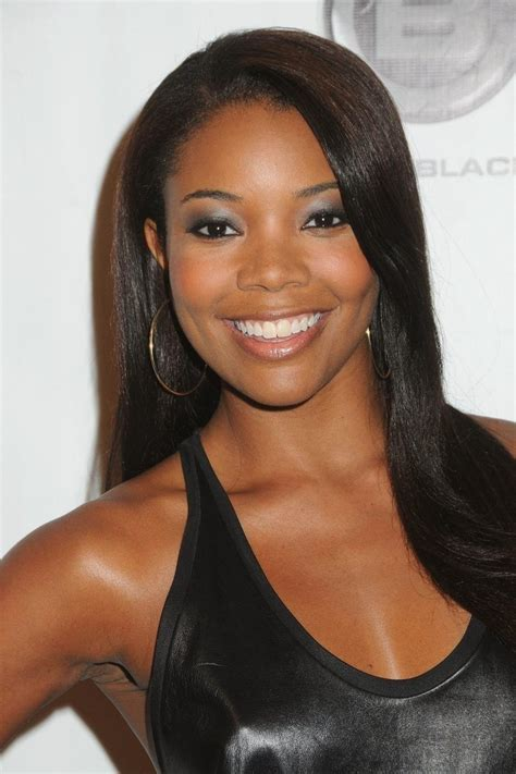 best unions gabrielle union wallpapers hd
